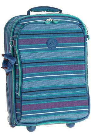 Kipling Koffer Yubin 50, 50 cm, –