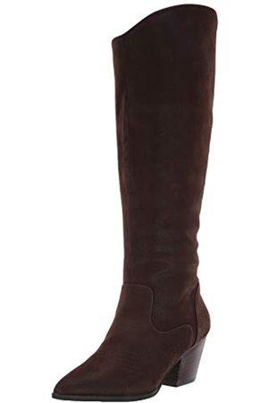 Bella Vita Damen Evelyn II Western Tall Boot Kniehoher Stiefel