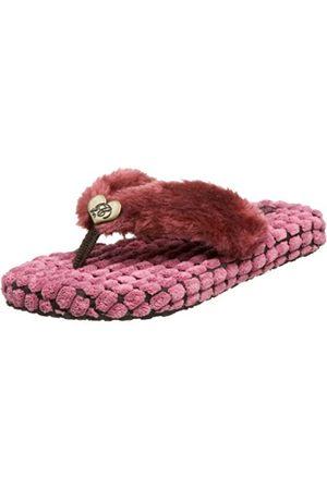 Cobian Gemütliche Damen-Sandalen