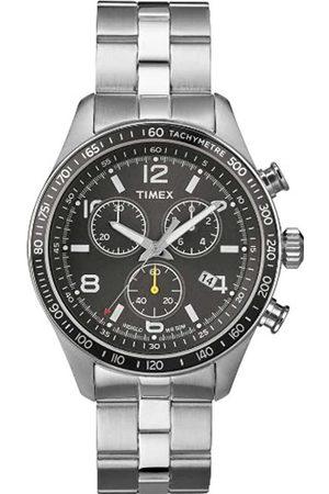 Timex Quarzuhr Kaleidoscope 42 mm /
