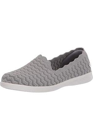 Skechers Women's On-The-go Capri-136246 Loafer Flat