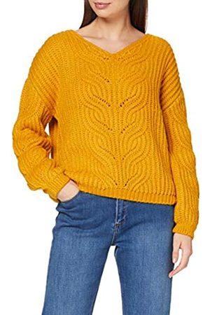 Joe Browns Damen Lovely Layerable Jumper Pullover