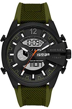 Diesel Watch DZ4549