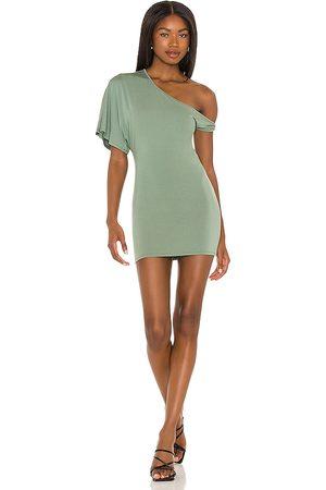 NBD Damen Kleider - Corinna Mini Dress in . Size XXS, XS, S, M, XL.