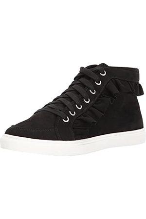 Fergie Damen Hope Sneaker
