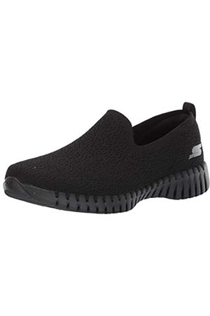 Skechers Damen GO Walk SMART - Glory Sneaker