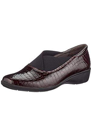 Comfortabel Damen 942532 Slipper