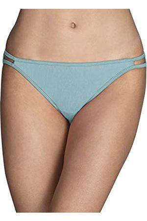 Vanity Fair Damen Illumination Panty 18108 Unterwäsche im Bikini-Stil