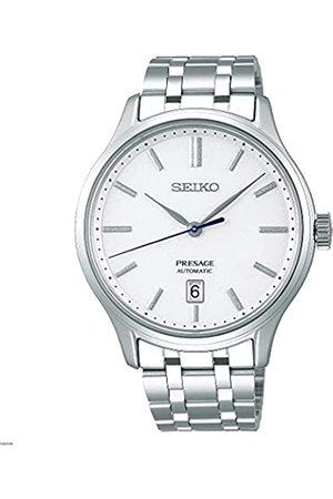 Seiko Watch SRPD39J1