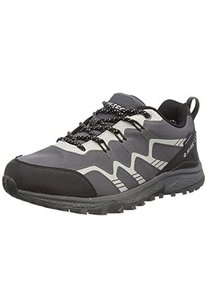 Hi-Tec Herren Stinger WP Walking-Schuh