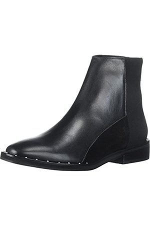LFL by Lust for Life Damen Magical Stiefelette
