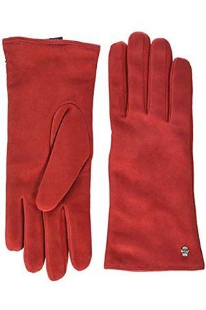 Roeckl Damen Salzburg Handschuhe