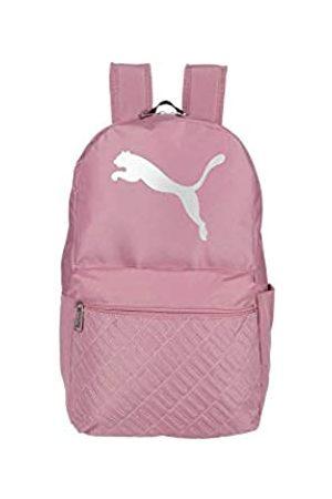 PUMA Evercat Rhythm Backpack Pink/Black One Size