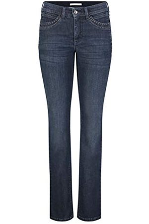 Mac Damen Angela cool Jeans