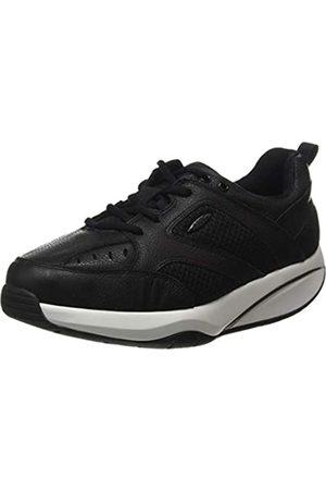 Mbt Damen Anataka Sneaker