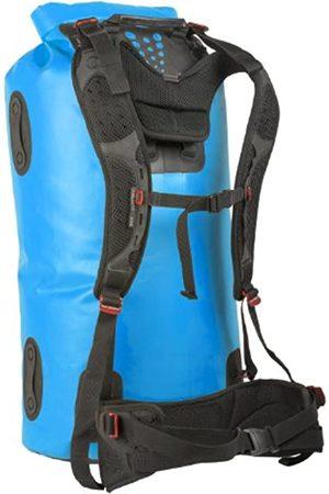 Sea To Summit Unisex Backpack