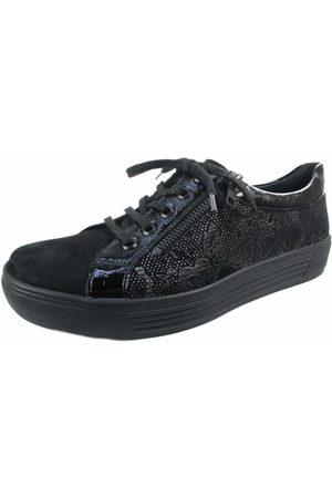 Solidus Damen Sneakers - Sneaker