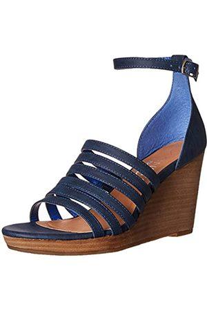 Matisse Damen Kiera Sandale