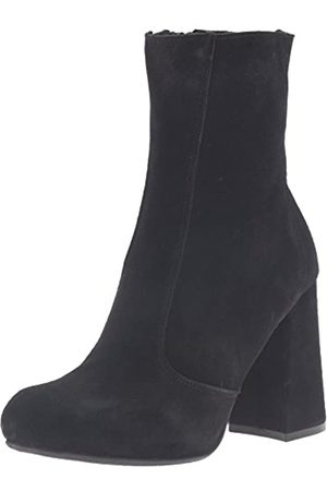Shellys Damen Katherine Chelsea Boot