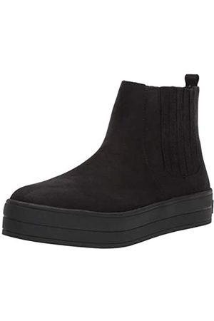 JSLIDES Damen Hype Sneaker