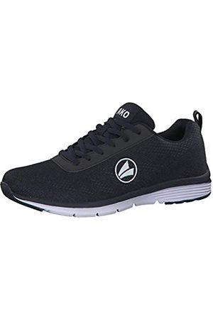 Jako Unisex-Erwachsene Freizeitschuh Striker Sneaker, (Marine)
