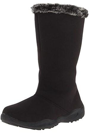 Propet Propet Madison Damen-Stiefel mit Reißverschluss