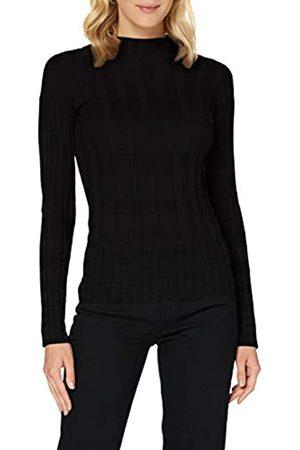 Sisley Women's L/S Sweater