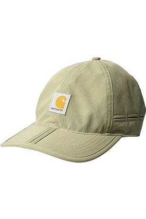 Carhartt Unisex-Adult Force Extremes Angler Packable Baseball Cap