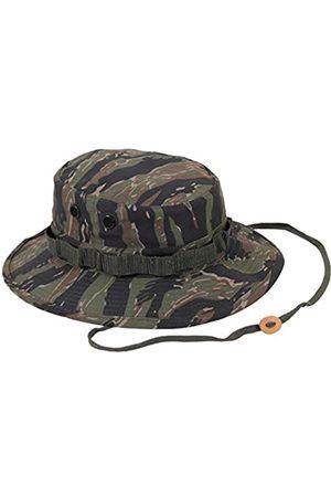 Rothco Boonie-Mütze für Herren Gr. 7