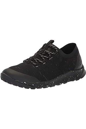 Chaco Women's Scion Sneaker, Black