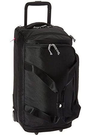 Vera Bradley Damen-Reisetasche mit Aufhellung, Faltbarer Reisetasche