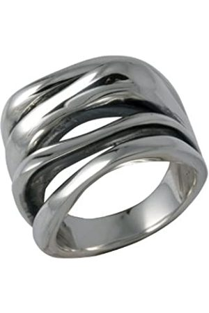 Canyon DamenRingSterling-Silber92550(15.9)R2452-T50