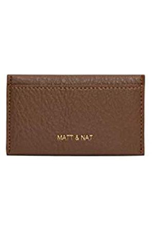Matt & Nat Sal Kartenhalter.