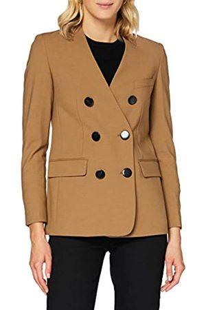 Sisley Damen Jacken - Women's Jacket