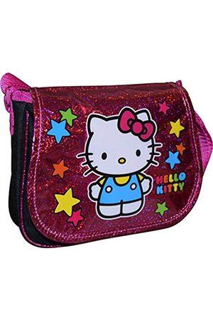 Group Ruz Sanrio Hello Kitty Umhängetasche für Mädchen