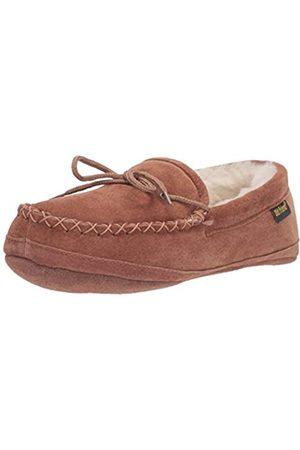 Old Friend Damen Women's Soft Sole Loafer Slipper