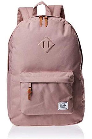 Herschel Womens 10007-02077 backpacks