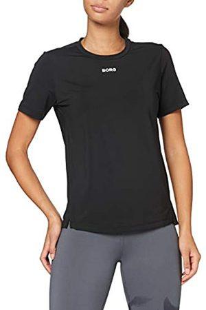 Björn Borg Damen Tee Cato T-Shirt