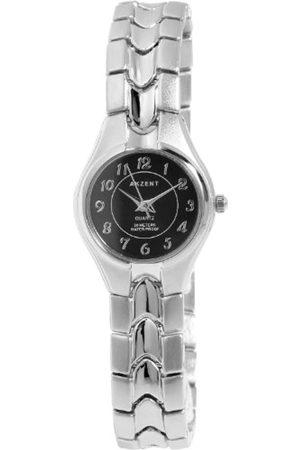 Akzent Damen-Uhren mit Metallband SS7121000059
