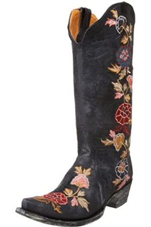 Old Gringo Women's Lace Boot