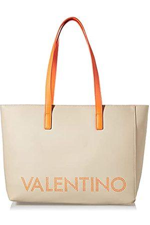 VALENTINO Bags Womens Tote Portia Shoulder Bags
