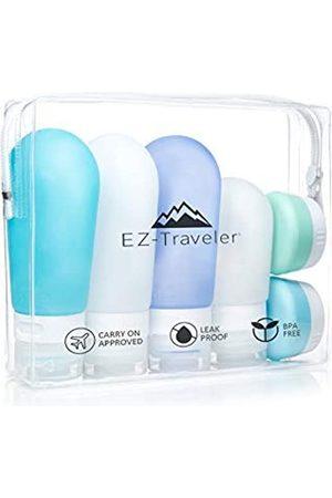 EZ-Traveler Unisex