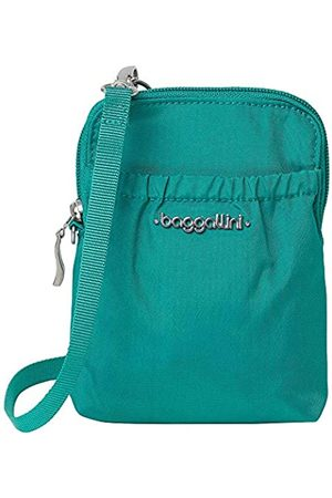 Baggallini Women's Bryant Pouch with RFID
