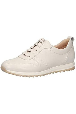 Caprice Damen Sneaker 9-9-23718-26 154 G-Weite Größe: 42 EU