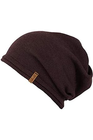 Chillouts Unisex Leicester Longbeanie