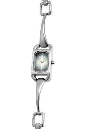 Excellanc Damen-Uhren mit Metallband 180023500251