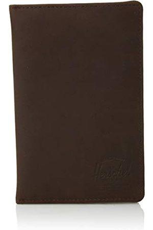 Herschel Reisepasshülle RFID + Fliese