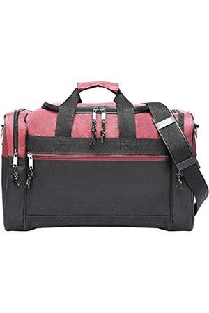 AirBuyW Seesack, 40,6 cm, Reisetasche, für Wochenender, Übernachtung, Sport, Turnbeutel
