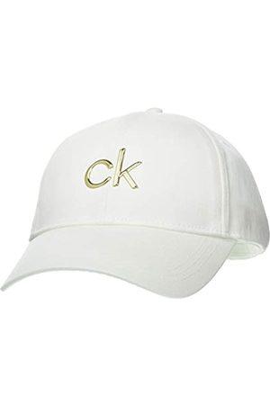 Calvin Klein Damen BB Cap Baseballkappe