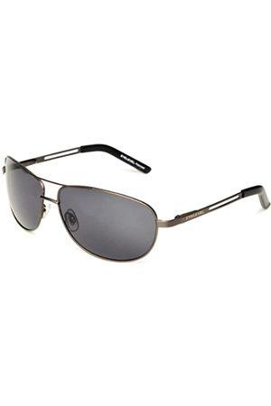 Eyelevel Unisex-Erwachsene Lazio 1 Sonnenbrille